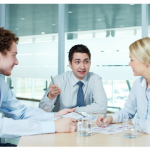 Managing Perceptions to Build Relationships