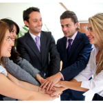Quick Tips to Create an Engaged Workforce