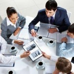 HOW TO ENGAGE DIFFERENT PERSONALITIES FOR BUSINESS SUCCESS