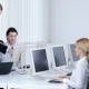 how important is workplace environment to delivering business Success