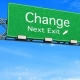 stop projects from failing conquering change management