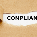 Blog- Compliance is coming out of the shadows