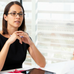 Managing Difficult Conversation during Performance Appraisal Feedback