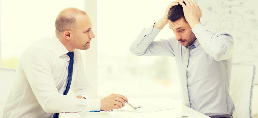 Managing Difficult Conversation During In the Workplace