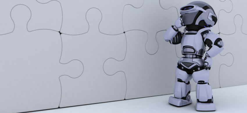 Robo Platforms Are Missing Personality