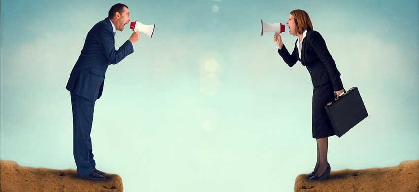 5 Tips to Apply in Managing Your Clients Behavior Gap