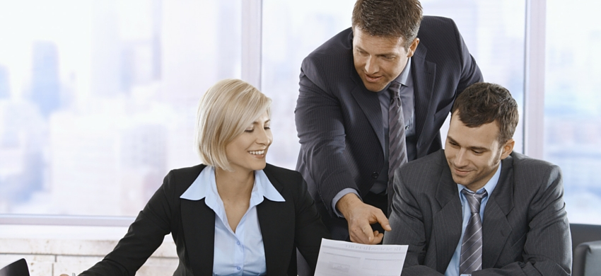 Advisors Fooled By Own Biases