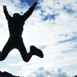 Do You Think About Your Investment Objectives Before Jumping in and out of Markets