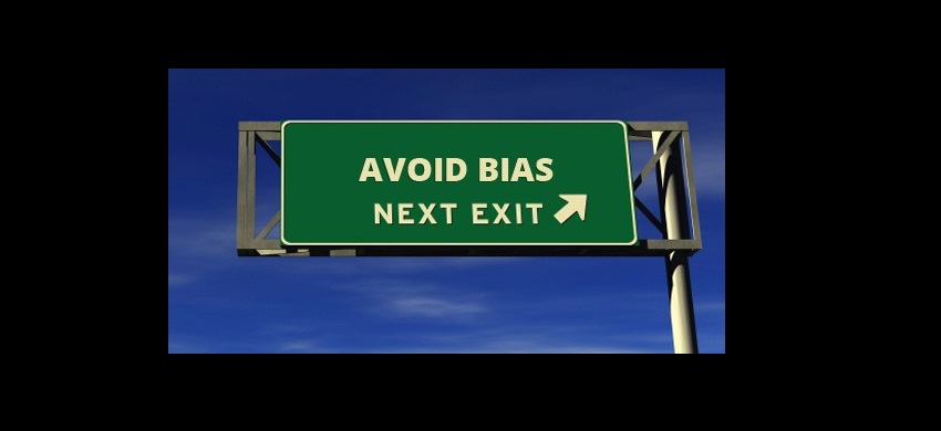 Avoid Bias Next Exit