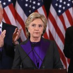 How Hillary Clinton Undermined Her Own Success
