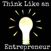 As a Financial Advisor, how do you advise Entrepreneurs