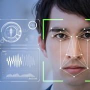 How-Facial-Recognition-Will-Shape-the-Future-of-Experiences-