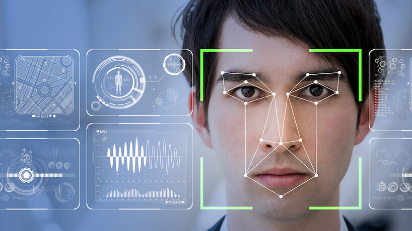 How Facial Recognition Will Shape the Future of Experiences