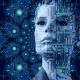 financial-advisors-are-you-ready-to-embrace-artificial-intelligence