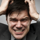 When Clients Self-Sabotage Their Investments