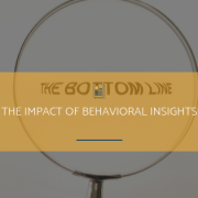 Blog Feature Image (4)