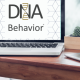 2020: Seeing More Customized Behavioral Experiences